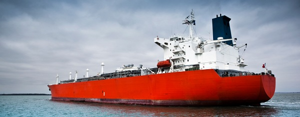 Vessel Management Systems and Software for the Shipping Industry ...